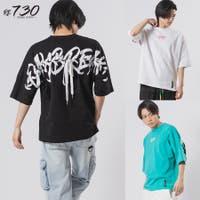 REGIEVO(レジエボ)のトップス/Tシャツ