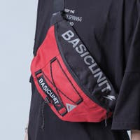 REGIEVO(レジエボ)のバッグ・鞄/ショルダーバッグ