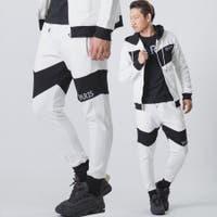 REGIEVO(レジエボ)のパンツ・ズボン/スウェットパンツ