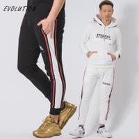 REGIEVO(レジエボ)のパンツ・ズボン/ジョガーパンツ