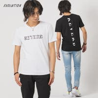 REGIEVO | LEVM0001242