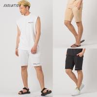 REGIEVO(レジエボ)のパンツ・ズボン/ショートパンツ