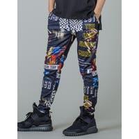 REGIEVO(レジエボ)のパンツ・ズボン/パンツ・ズボン全般