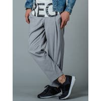 REGIEVO(レジエボ)のパンツ・ズボン/ワイドパンツ