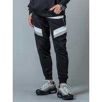 REGIEVO(レジエボ)のパンツ・ズボン/クロップドパンツ・サブリナパンツ