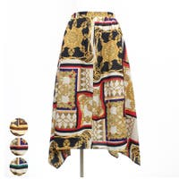 LAPULE (ラピュレ)のスカート/ロングスカート・マキシスカート