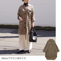 LAPULE (ラピュレ)のワンピース・ドレス/シャツワンピース