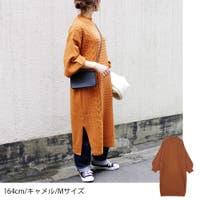 LAPULE (ラピュレ)のワンピース・ドレス/ニットワンピース