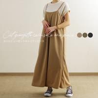 LAPULE (ラピュレ)のワンピース・ドレス/キャミワンピース