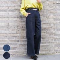 relaclo(リラクロ)のパンツ・ズボン/ワイドパンツ