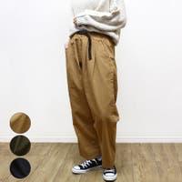 relaclo(リラクロ)のパンツ・ズボン/バギーパンツ