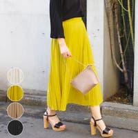 relaclo(リラクロ)のスカート/ロングスカート・マキシスカート