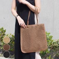 relaclo(リラクロ)のバッグ・鞄/トートバッグ