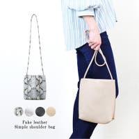 relaclo(リラクロ)のバッグ・鞄/ショルダーバッグ