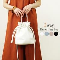 relaclo(リラクロ)のバッグ・鞄/巾着袋
