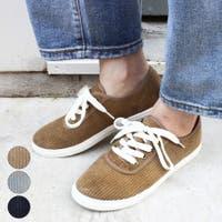 LAPULE (ラピュレ)のシューズ・靴/スニーカー