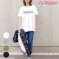 LAPULE (ラピュレ)のトップス/Tシャツ