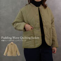 relaclo(リラクロ)のスーツ/スーツジャケット