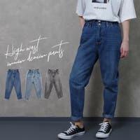 LAPULE (ラピュレ)のパンツ・ズボン/テーパードパンツ