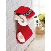 richboy(リッチボーイ)のバス・トイレ・掃除洗濯/トイレ用品