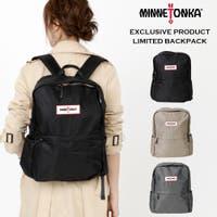 G.NINE(ジーナイン)のバッグ・鞄/リュック・バックパック