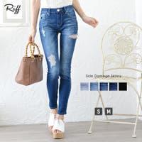 Riff(リフ)のパンツ・ズボン/スキニーパンツ