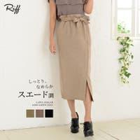 Riff(リフ)のスカート/タイトスカート