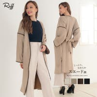 Riff | NETW0000760
