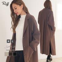 Riff | NETW0000723