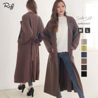 Riff | NETW0000724
