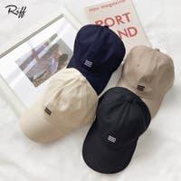 Riff(リフ)の帽子/キャップ