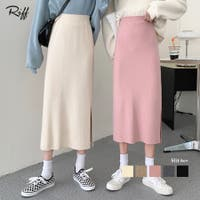 Riff(リフ)のスカート/ロングスカート・マキシスカート