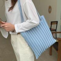 Riff(リフ)のバッグ・鞄/トートバッグ