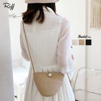 Riff(リフ)のバッグ・鞄/ショルダーバッグ