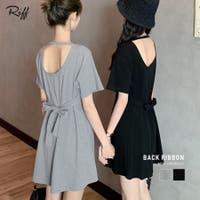 Riff(リフ)のワンピース・ドレス/ワンピース