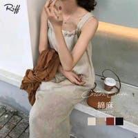 Riff | NETW0000680