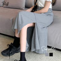Riff(リフ)のスカート/ロングスカート