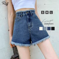 Riff(リフ)のパンツ・ズボン/ショートパンツ