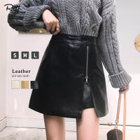 Riff(リフ)のスカート/ミニスカート