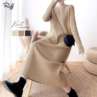 Riff | NETW0000853