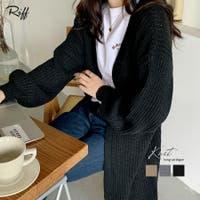 Riff | NETW0000860