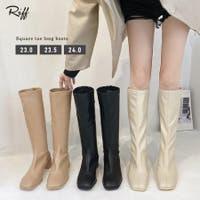 Riff(リフ)のシューズ・靴/ブーツ