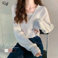 Riff | NETW0000884