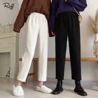 Riff | NETW0000886