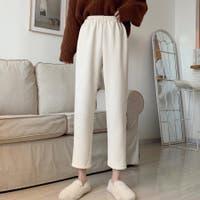 Riff(リフ)のパンツ・ズボン/テーパードパンツ