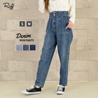 Riff(リフ)のパンツ・ズボン/デニムパンツ・ジーンズ