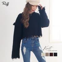 Riff | NETW0000750