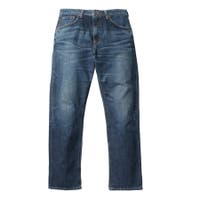 Right-on【MEN】(ライトオン)のパンツ・ズボン/デニムパンツ・ジーンズ