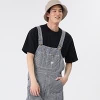 Right-on【MEN】(ライトオン)のパンツ・ズボン/オールインワン・つなぎ