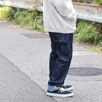 Right-on【MEN】 | RTOW0025759